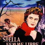 Греческий фильм «Стелла» с Мелиной Меркури