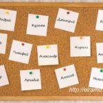 Греческие мужские имена: популярные и редкие