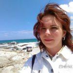 Отдых на Крите: Ираклион, Ханья, Ретимно