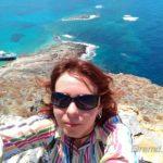 Отдых на Крите: Херсониссос, Балос, Грамвуса, Самарийское ущелье