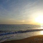Остров Крит: Амудара и Спиналонга в мае
