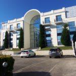Epirus Palace Hotel, город Яннина