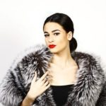 Старейший шубный магазин Салоник Samaras Furs