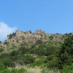 Открытие Пелопоннеса, Часть 2: Старая крепость Палеокастро и Дворец Нестора