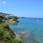 Отдых в Бали, Крит, и отель Nostos — отзыв Ольги Шпак