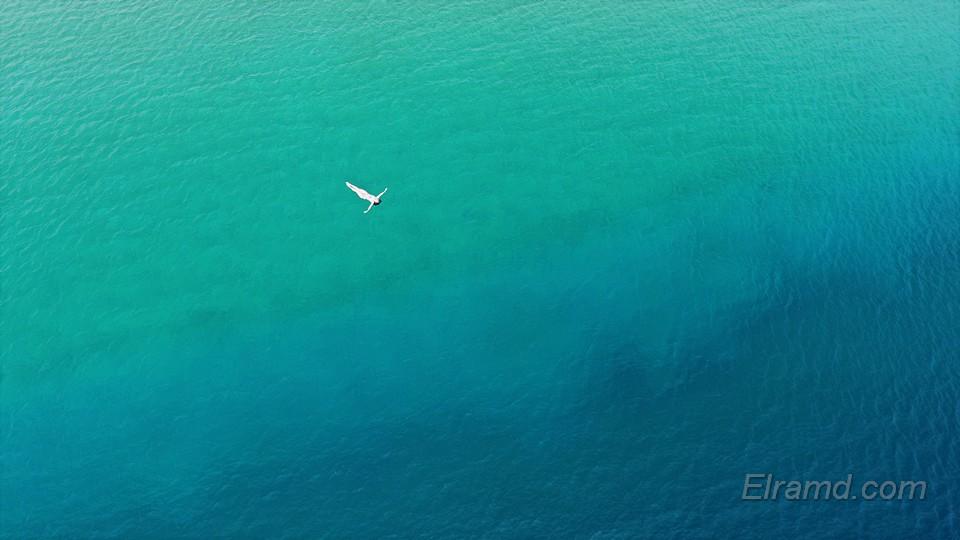 Море у Торони