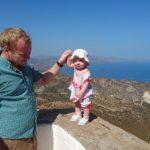 Путешествия по Восточному Криту — часть 2, отзыв Марии Копелевич