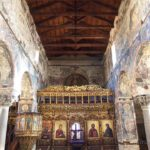 Эдесса Храм Успения Богородицы 14 века