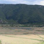 Открытие Пелопоннеса: Мифическая Стимфалия