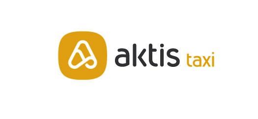 Aktis Taxi - заказ такси в Греции