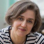 Татьяна Янова