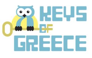 Ключи от Греции путеводители