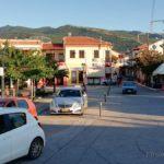 Родоливос — обаяние греческой провинции