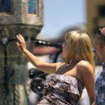 Почему стоит ехать на Родос — советы опытного туриста
