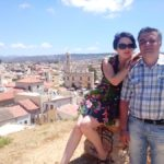 Ханья, Крит — любовь с первого взгляда и на всю жизнь