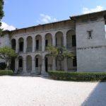 Три интересных музея в Афинах: Византийский и другие