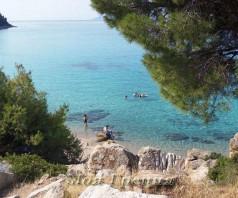 Ситуация в Греции сегодня для туристов — июль 2015