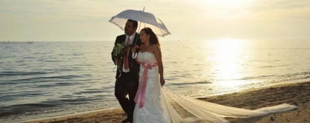 Услуги свадебного фотографа, фотосессии в Халкидики