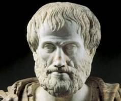 Итоги конкурса «Аристотель и Я»