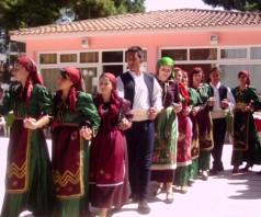 2 мая — праздник Св. Афанасия