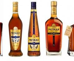 3 мифа о греческой выпивке: в чем заблуждаются туристы