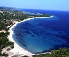 7 причин, почему вы должны приехать в Грецию
