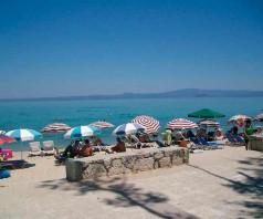 Как планировать летний отдых в Греции заранее